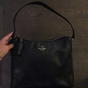 Beautiful Kate Spade Shoulder Bag
